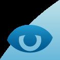 Augenärztliche Untersuchung – Sinnesorgane & Stress – Medeno Medical Check-Up – Bremen