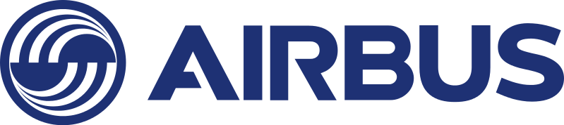 Airbus – Medeno Medical Check-Up – Bremen
