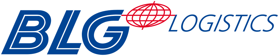 BLG Logistics – Medeno Medical Check-Up – Bremen