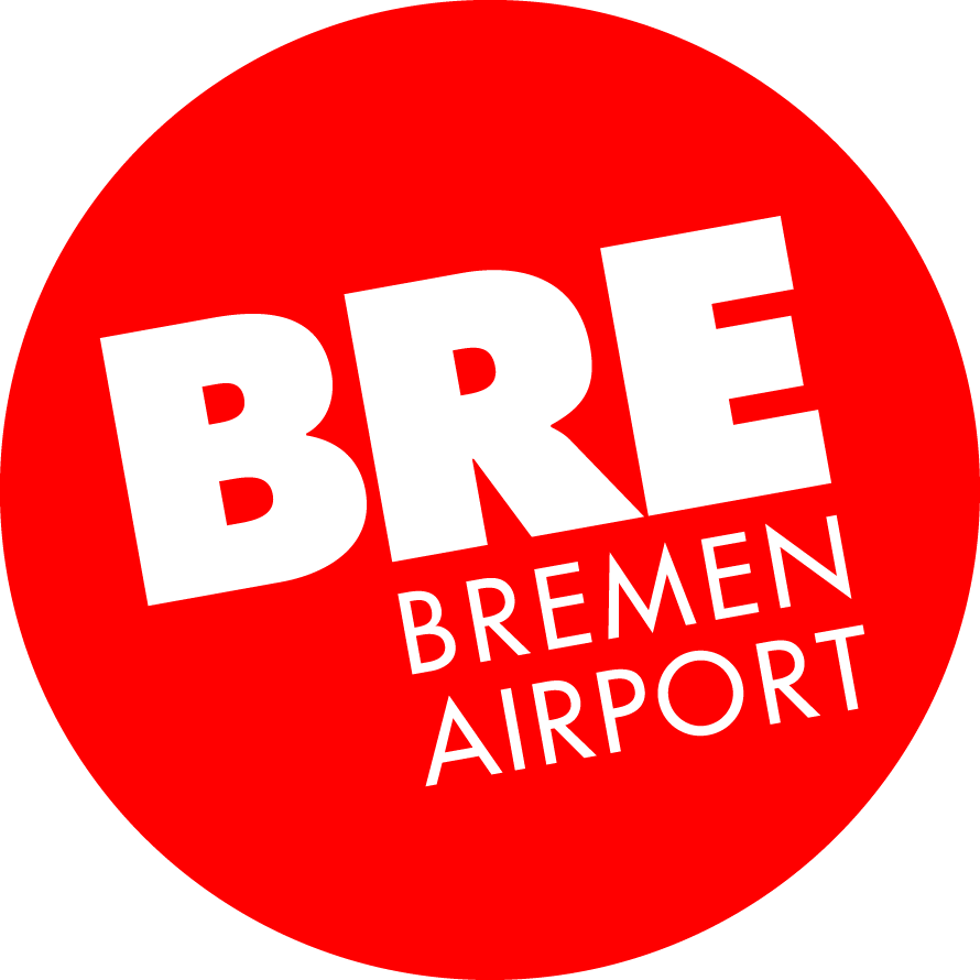 Bremen Airport – Medeno Medical Check-Up – Bremen
