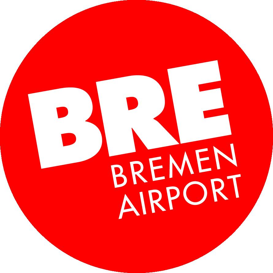 Bremen Airport – Medeno Medical Check-Up – Bremen