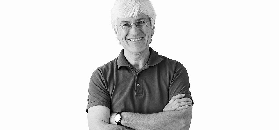 Christoph Essmeyer-Schoeneich – Check-Up Komplett – Medeno Medical Check-Up – Bremen