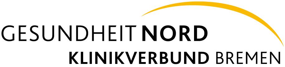Gesundheit Nord Klinikverbund Bremen – Logo – Medeno Medical Check-Up – Bremen