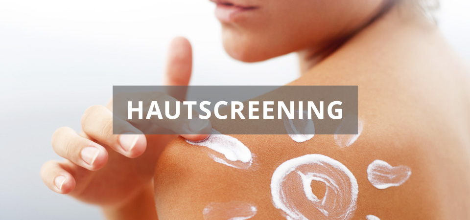Hautscreening – Hörtest – Medeno Medical Check-Up – Bremen
