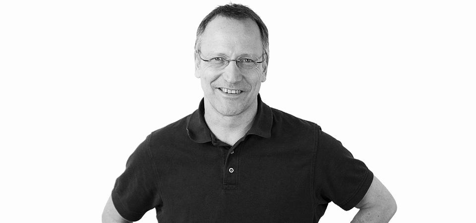 Dr. med. Kai Lübbersmeyer – Innere Medizin & Ernährung – Medeno Medical Check-Up – Bremen