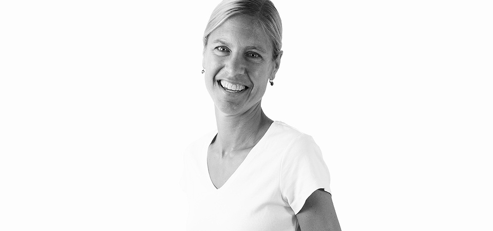 Dr. med. Katharina Keßler-Nowak – Sinnesorgane & Stress – Medeno Medical Check-Up – Bremen
