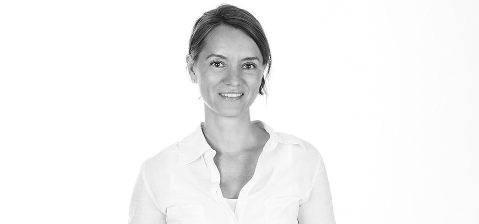 Dr. med. Tina Gebauer – Innere Medizin & Enährung – Medeno Medical Check-Up – Bremen