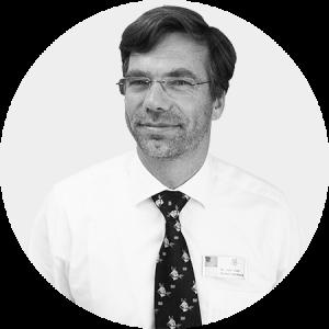Uwe Schwichtenberg – Hautscreening – Medeno Medical Check-Up – Bremen