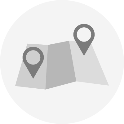 Wegbeschreibung – Kontakt – Medeno Medical Check-Up – Bremen