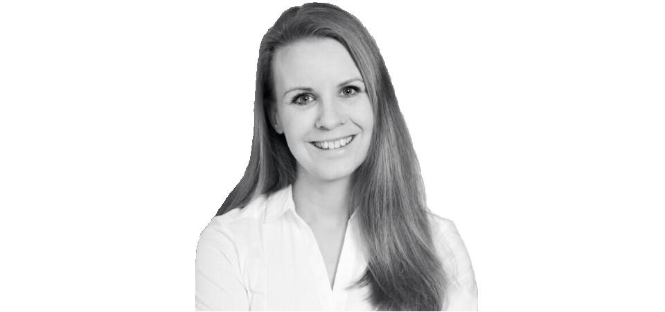 Elisabeth Rohde – Innere Medizin & Enährung – Medeno Medical Check-Up – Bremen