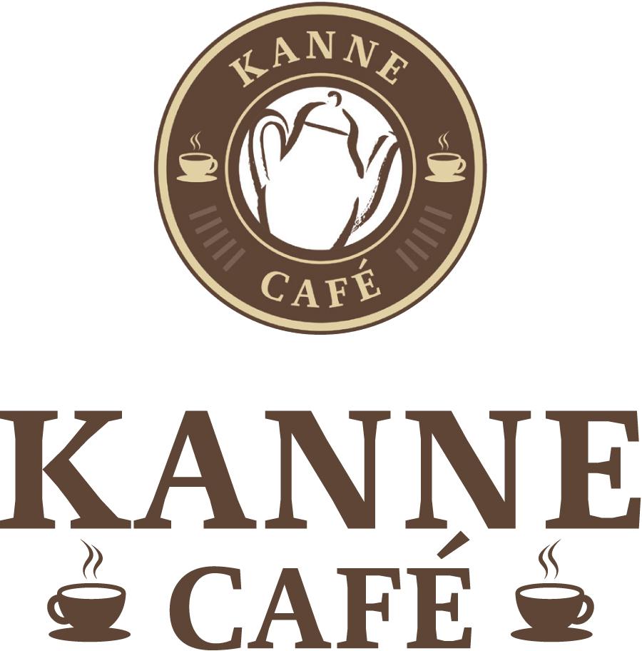 Cafe Kanne Bremen